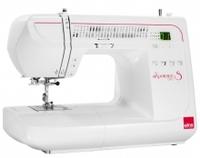 Швейная машина Elna eXperience 540