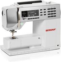 Швейная машина Bernina 550