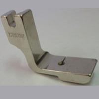 Лапка для сборки тяжелых тканей P50H