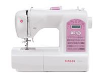 Швейная машина Singer Starlet 6699