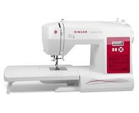 Швейная машина Singer Gallant 800