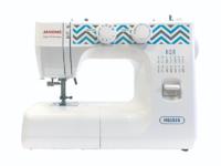Швейная машина Janome HS1515