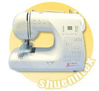 Швейная машина Lux Style ( Soontex ) 6500