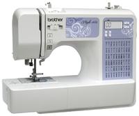 Швейная машина Brother Style-60e