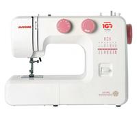 Швейная машина Janome 311PG Anniversary Edition