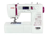 Швейная машина Janome ArtDecor 734D