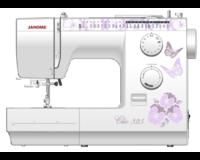 Швейная машина Janome Clio 325