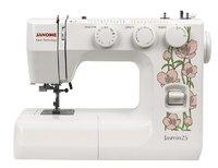 Швейная машина Janome Jasmin 25