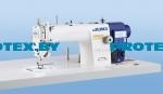Прямострочная швейная машина JUKI DDL-7000AS