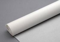 Калька под карандаш, 840 мм. х 10 м.. Арт.84010