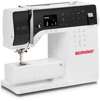 Швейная машина Bernina 380
