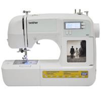 Швейная машина Brother MS-60