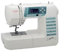 Швейная машина New Home 15060