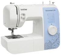 Швейная машина Brother Universal 27S