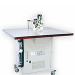 Специальная машина для прикрепления этикеток Aurora YB-8