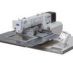 Швейный автомат программируемой строчки BROTHER BAS-342H NEXIO