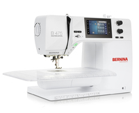 Швейная машина Bernina 475 QE
