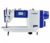 Прямострочная промышленная швейная машина Shunfa S610