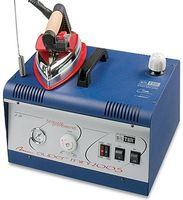Парогенератор с утюгом SILTER Super mini 2005 Е