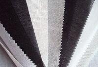 Дублерин Х1075, точечный клей, 75гм2, ширина 150 см