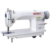 GEMSY GEM8900