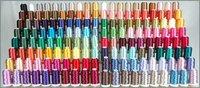 Нить вышивальная Absolute Thread полиэстер №120D/2 (1000м.)