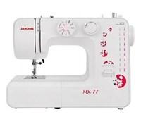 Швейная машина Janome MX77